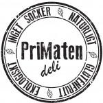 PriMaten_logo_vekt