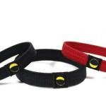 bracelet_all_grande